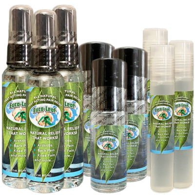 all-euca-leaf-products