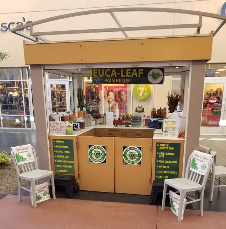 euca-leaf-kiosk